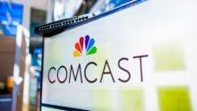 Comcast Completes Multi-Million-Dollar Technology Upgrade in Caddo Parish, Louisiana