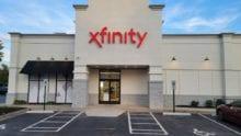 Xfinity Store in Rome Georgia
