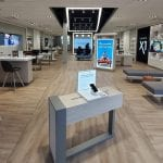 Comcast Unveils New Xfinity Retail Store in Jackson, Mississippi