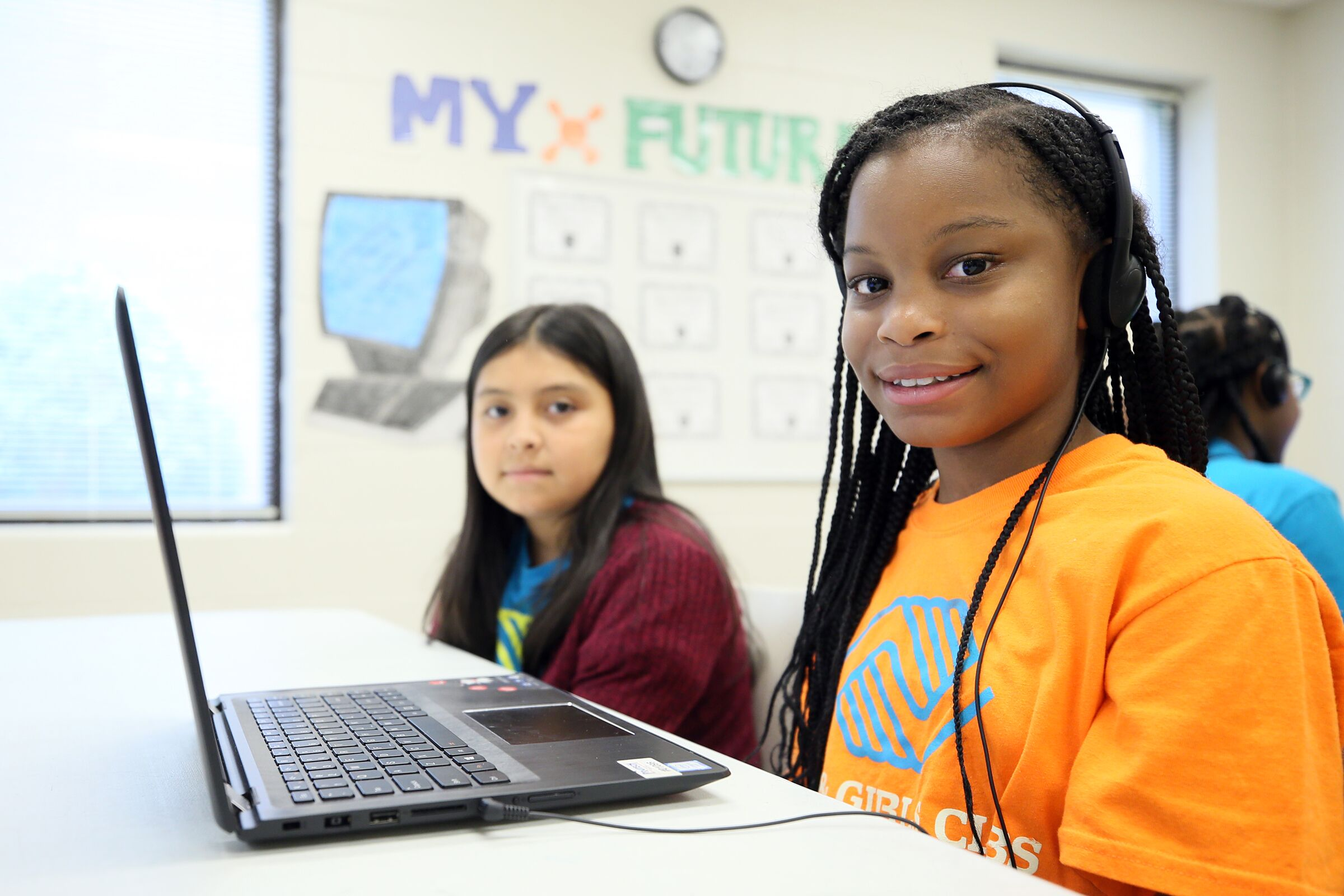 Comcast Foundation Announces $20,000 Grant to the Boys & Girls Club of Greater Memphis