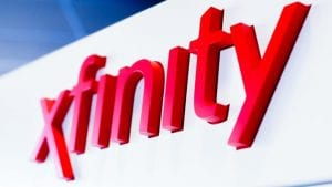 Xfinity Communities Survey Reveals Smart Home Tech in Apartments is the Way of the Future