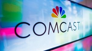 Comcast to Bring WarnerMedia's HBO Max to Xfinity Customers