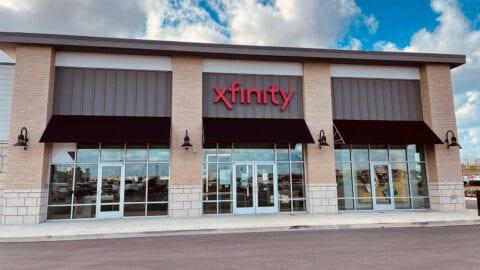 Panama City Xfinity Store