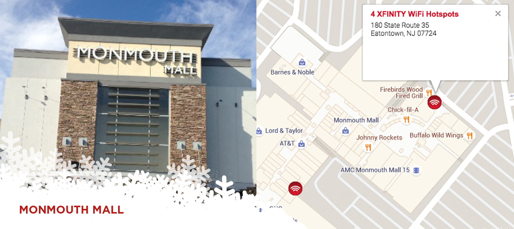 monmouth-mall