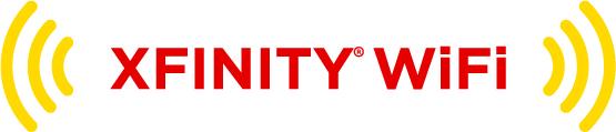 xfinity_wifi_horiz_c