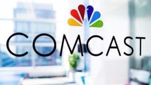 Comcast Introduces Fastest Internet Speeds Over WiFi Across New Jersey with Latest Launches in Warren, Hunterdon and Morris Counties