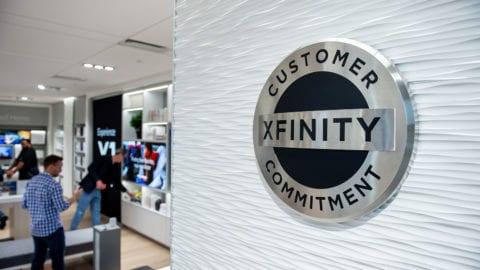 Xfinity Store