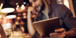 Key Trends in Small Business Office Technology