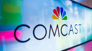 Comcast Increases Its Fastest Internet Speeds Over WIFI Across Utah