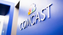 Comcast Opens 350 Free XFINITY WiFi Hotspots to Aid Residents and Emergency Personnel during Pole Creek and Bald Mountain Fires