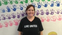 United Way + Comcast = An Effective Equation