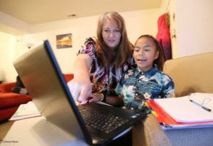Comcast Reaches 10-Year Milestone for Low-income Internet Program in Utah