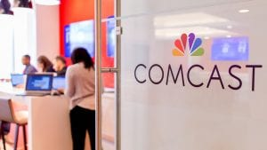 Comcast Launches New Internet Essentials Online Learning Center