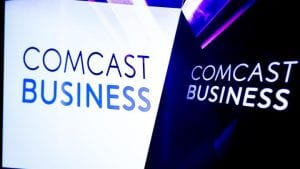 Comcast Business Helps Millions of Companies Reimagine the Customer Experience