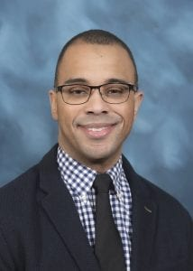 Comcast Welcomes New Vice President of Human Resources For Western New England Region