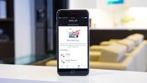 Xfinity Tips: With Xfinity xFi Advanced Security, if it's Connected, It's Protected