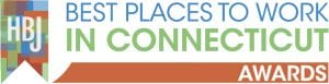 Comcast Named a Top 10 Best Place to Work in Connecticut