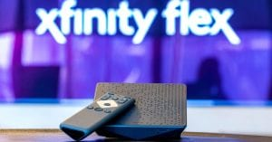 Xfinity Tips: What to know about Xfinity Flex
