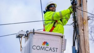 How to Prepare for Bad Winter Weather with Comcast