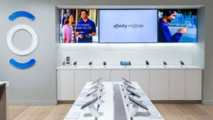 Xfinity Tips: What to know about Xfinity Mobile
